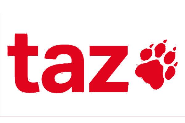 Pressemitteilung Logo